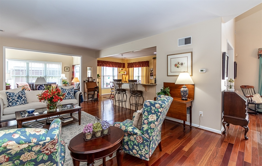 Real Estate Photography - 101 Crescent Rd, Landenberg, PA, 19350 - Location 12