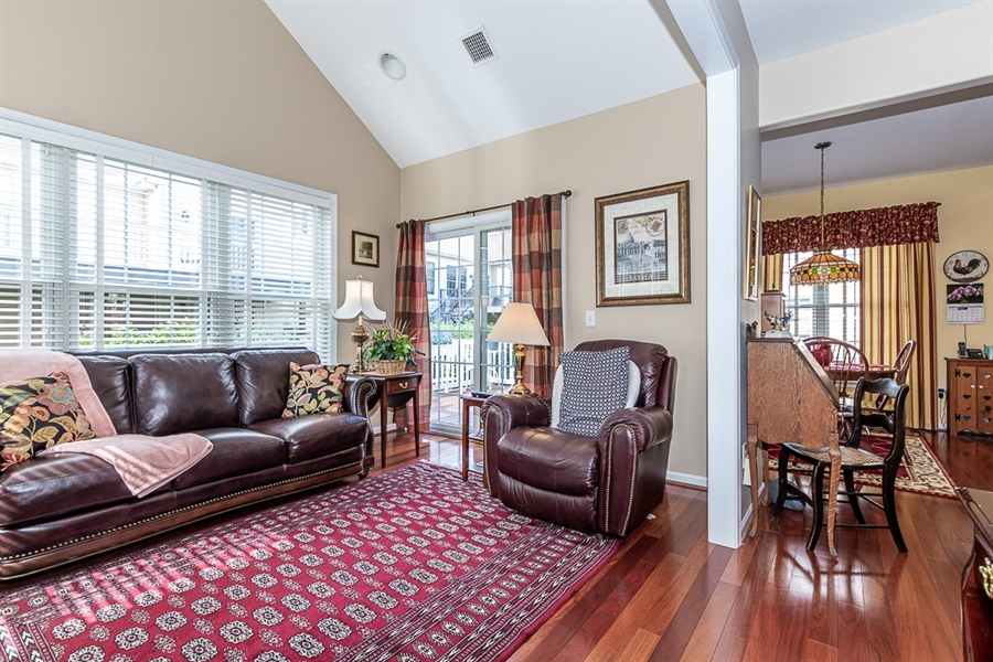 Real Estate Photography - 101 Crescent Rd, Landenberg, PA, 19350 - Location 13