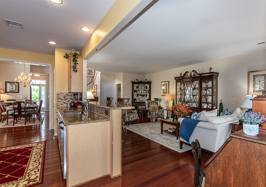 Real Estate Photography - 101 Crescent Rd, Landenberg, PA, 19350 - Location 15