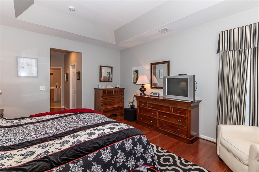 Real Estate Photography - 101 Crescent Rd, Landenberg, PA, 19350 - Location 20