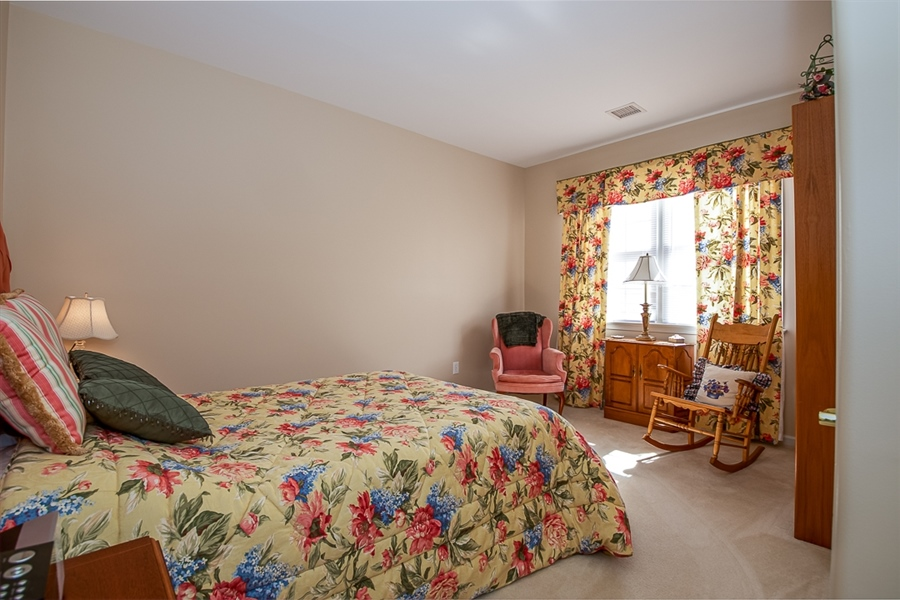 Real Estate Photography - 101 Crescent Rd, Landenberg, PA, 19350 - Location 23