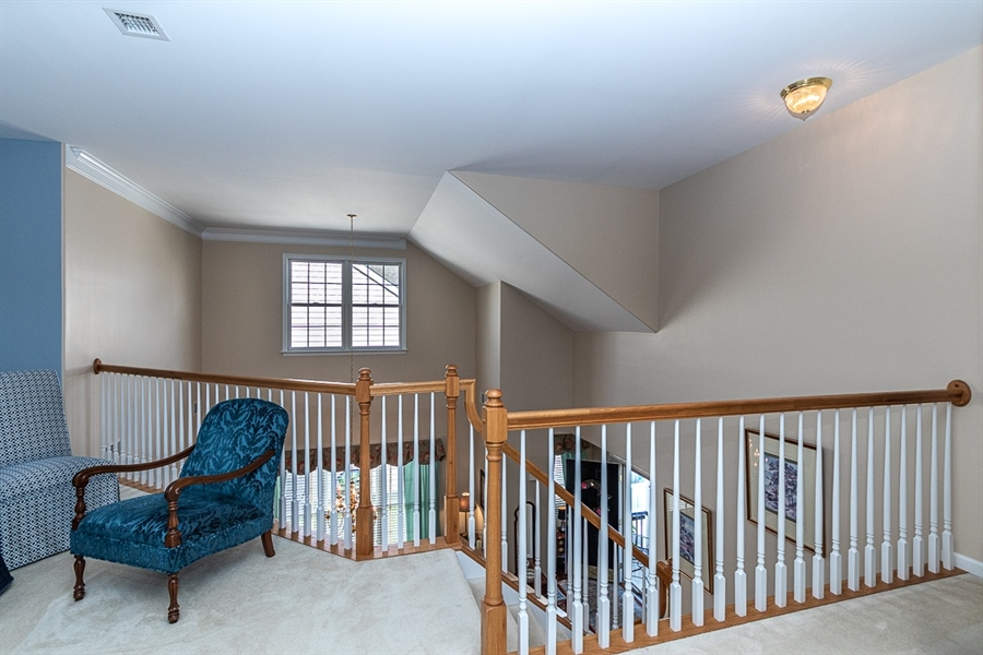 Real Estate Photography - 101 Crescent Rd, Landenberg, PA, 19350 - Location 25