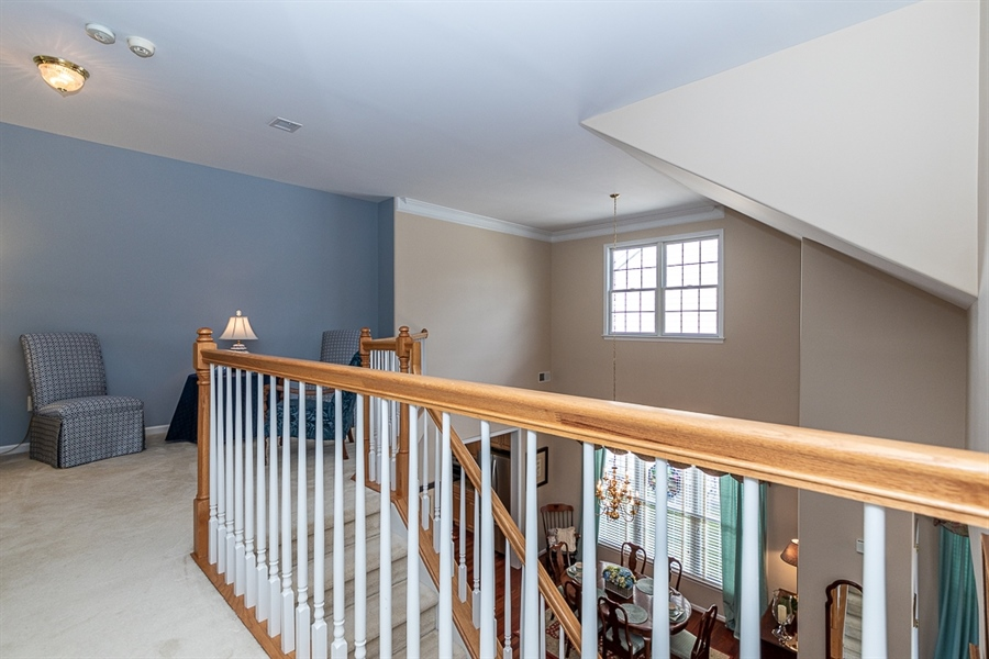 Real Estate Photography - 101 Crescent Rd, Landenberg, PA, 19350 - Location 27