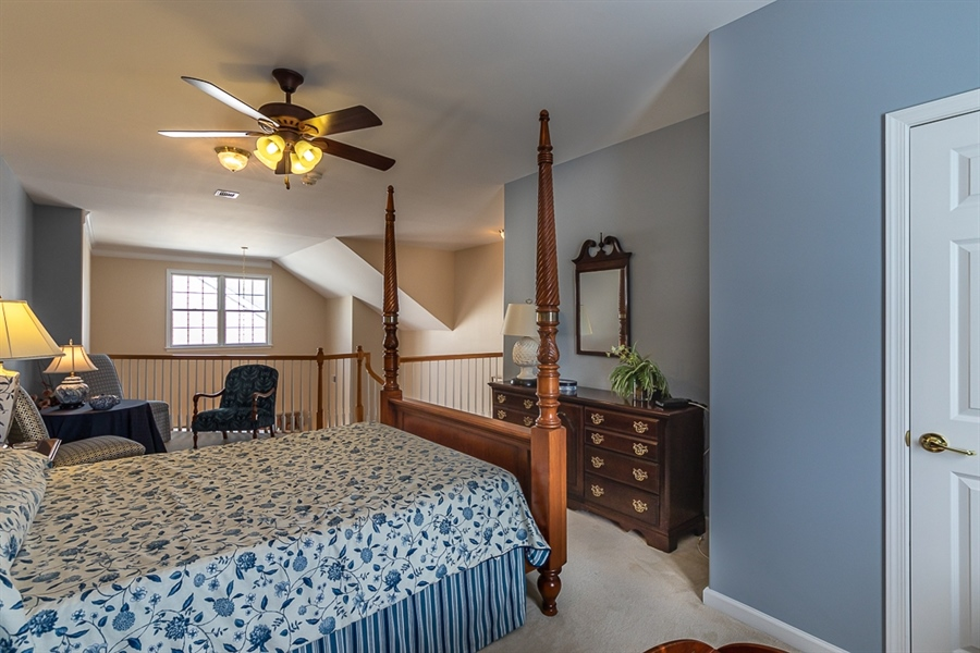 Real Estate Photography - 101 Crescent Rd, Landenberg, PA, 19350 - Location 28