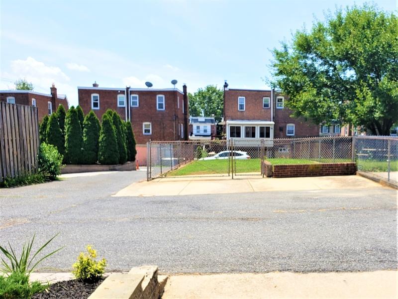 Real Estate Photography - 1908 Linden St, Wilmington, DE, 19805 - Location 16