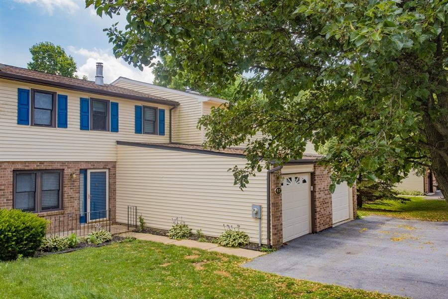 Real Estate Photography - 4813 Plum Run Ct, Wilmington, DE, 19808 - Location 1