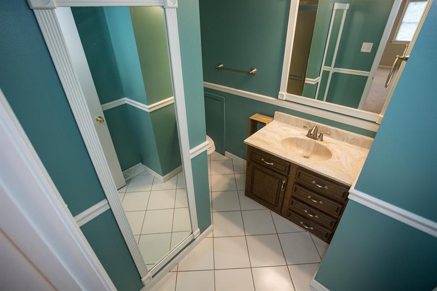 Real Estate Photography - 4813 Plum Run Ct, Wilmington, DE, 19808 - Location 15