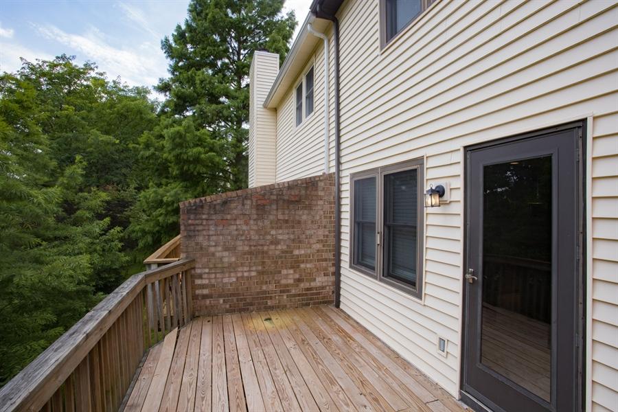 Real Estate Photography - 4813 Plum Run Ct, Wilmington, DE, 19808 - Location 21
