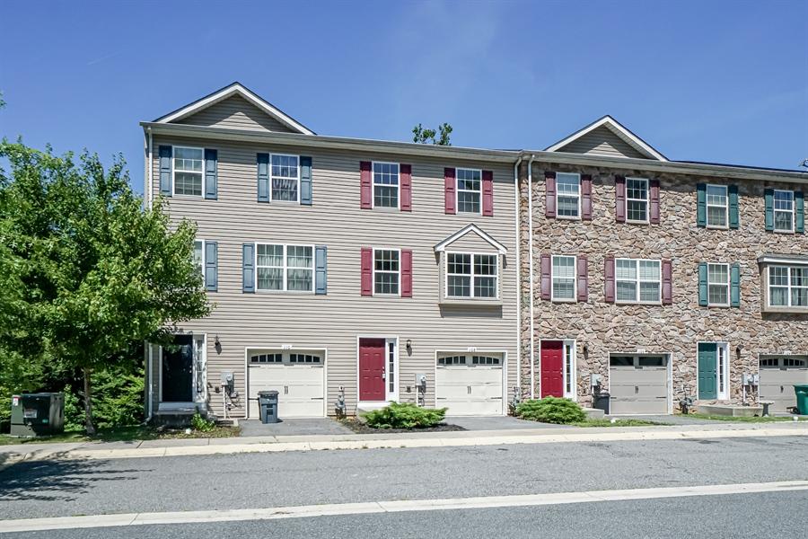Real Estate Photography - 108 Ben Boulevard, Elkton, DE, 21921 - Location 1