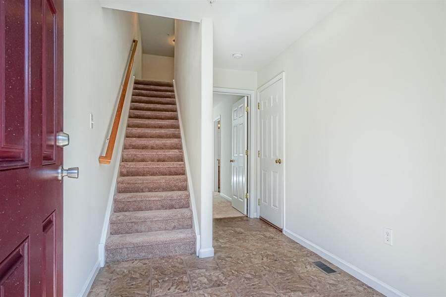 Real Estate Photography - 108 Ben Boulevard, Elkton, DE, 21921 - Location 2