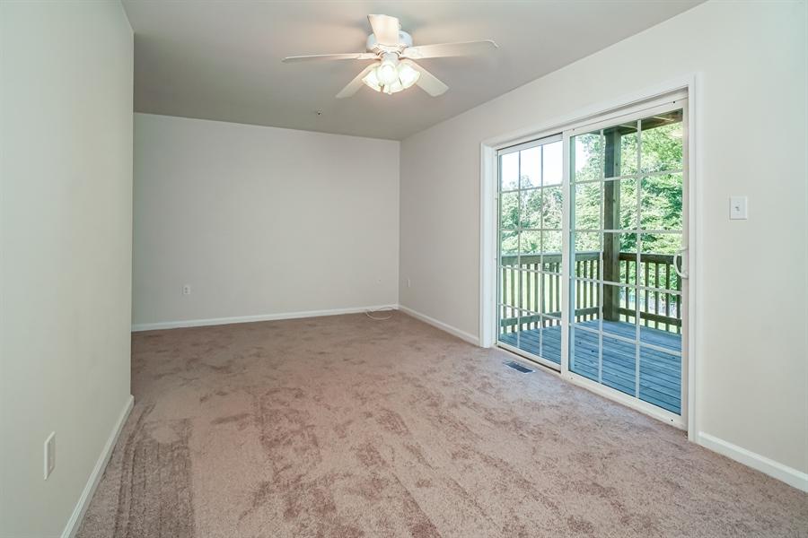 Real Estate Photography - 108 Ben Boulevard, Elkton, DE, 21921 - Location 5