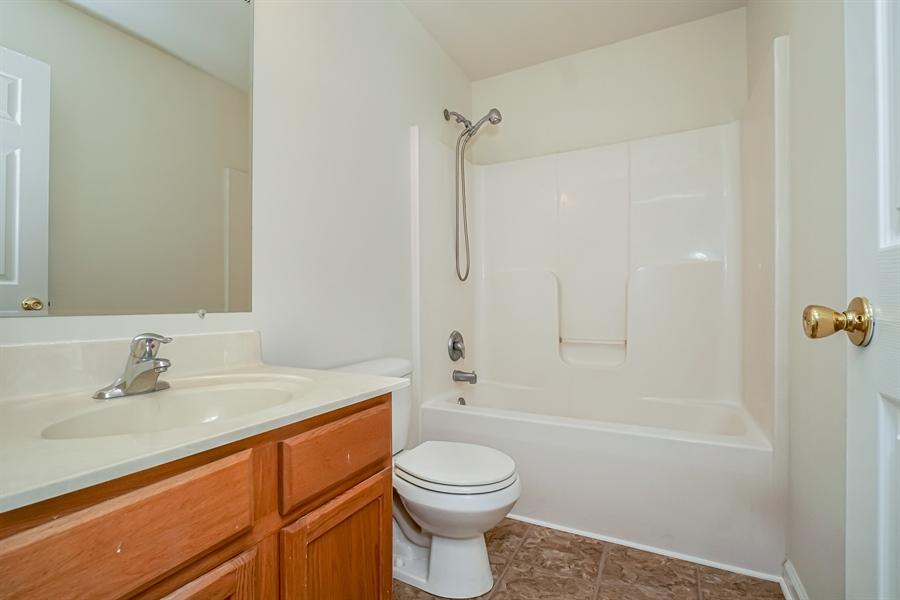 Real Estate Photography - 108 Ben Boulevard, Elkton, DE, 21921 - Location 7