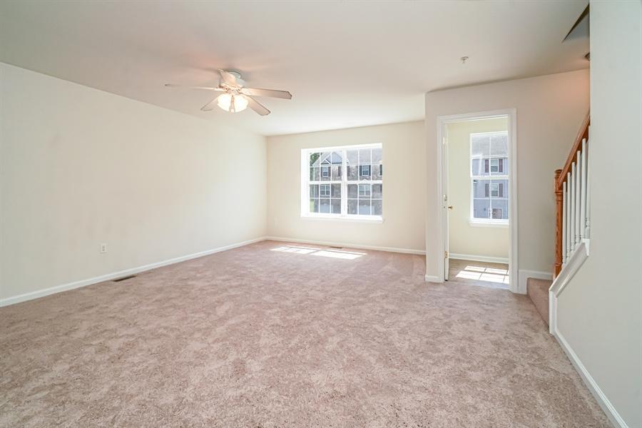 Real Estate Photography - 108 Ben Boulevard, Elkton, DE, 21921 - Location 8