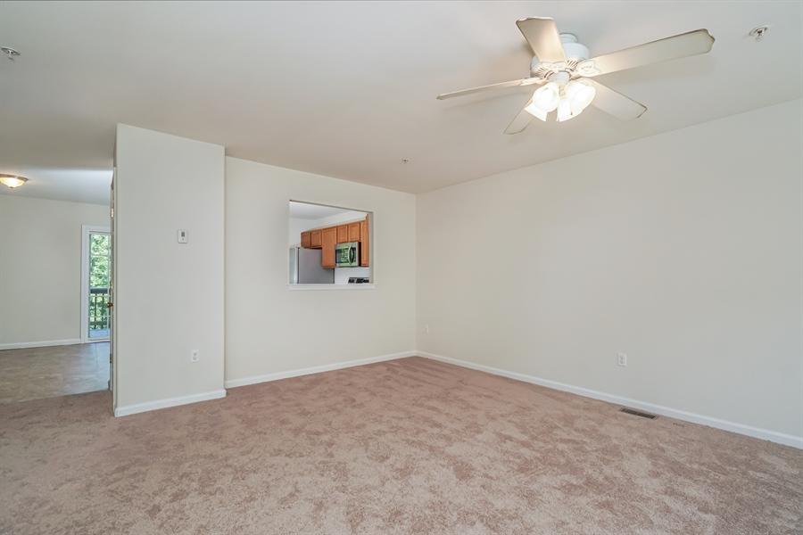 Real Estate Photography - 108 Ben Boulevard, Elkton, DE, 21921 - Location 9