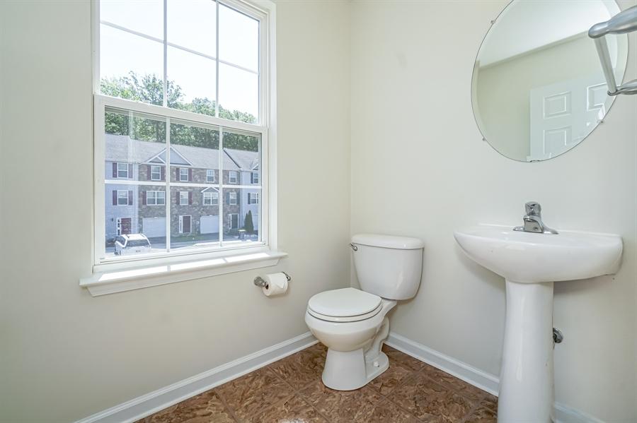 Real Estate Photography - 108 Ben Boulevard, Elkton, DE, 21921 - Location 10