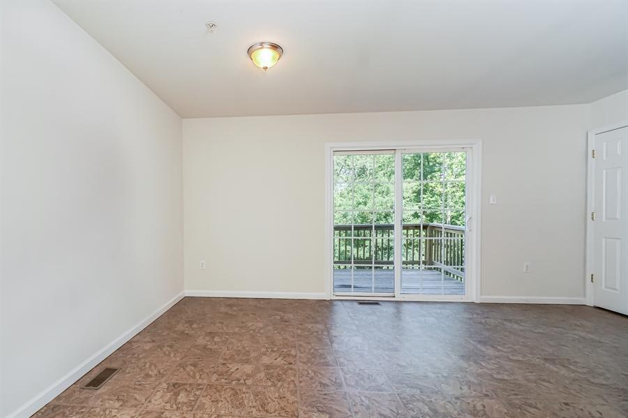 Real Estate Photography - 108 Ben Boulevard, Elkton, DE, 21921 - Location 11