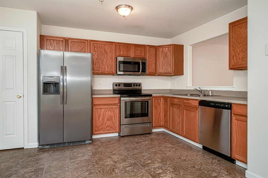 Real Estate Photography - 108 Ben Boulevard, Elkton, DE, 21921 - Location 12