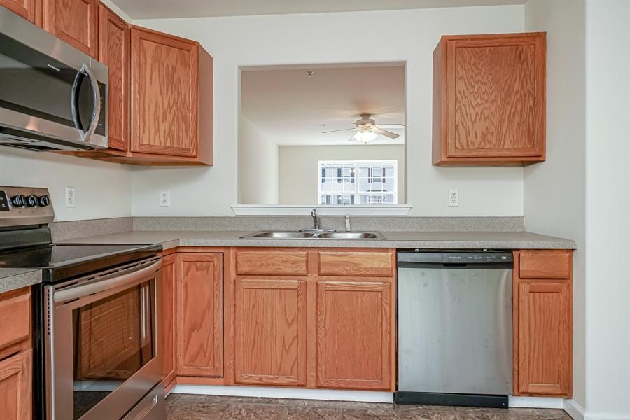 Real Estate Photography - 108 Ben Boulevard, Elkton, DE, 21921 - Location 13