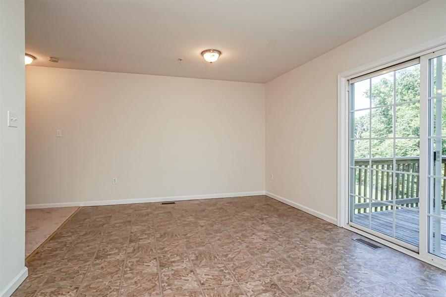 Real Estate Photography - 108 Ben Boulevard, Elkton, DE, 21921 - Location 14