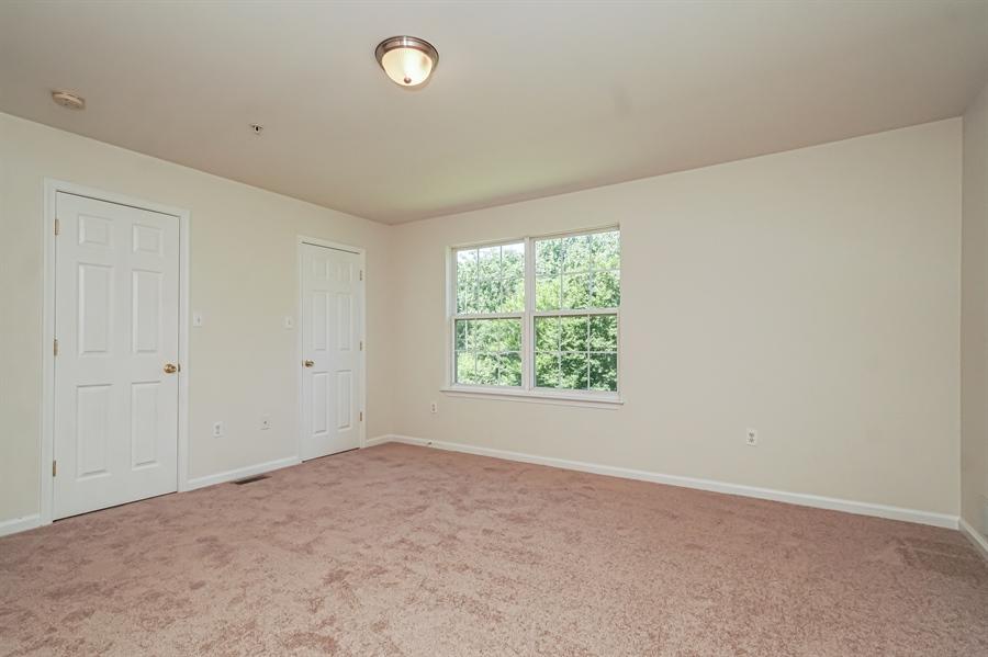 Real Estate Photography - 108 Ben Boulevard, Elkton, DE, 21921 - Location 17