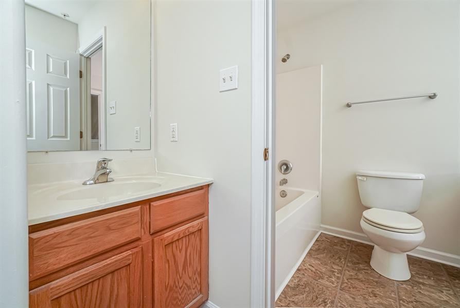 Real Estate Photography - 108 Ben Boulevard, Elkton, DE, 21921 - Location 18