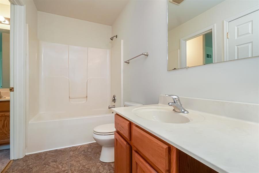 Real Estate Photography - 108 Ben Boulevard, Elkton, DE, 21921 - Location 19