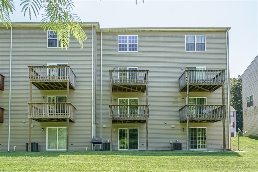 Real Estate Photography - 108 Ben Boulevard, Elkton, DE, 21921 - Location 22