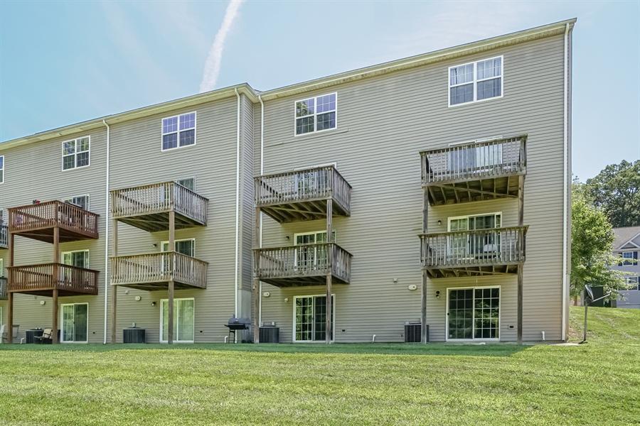 Real Estate Photography - 108 Ben Boulevard, Elkton, DE, 21921 - Location 23