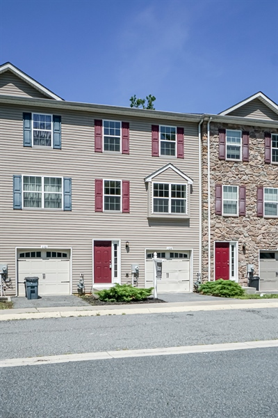 Real Estate Photography - 108 Ben Boulevard, Elkton, DE, 21921 - Location 24