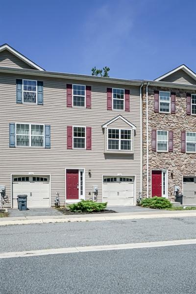 Real Estate Photography - 108 Ben Boulevard, Elkton, DE, 21921 - Location 25
