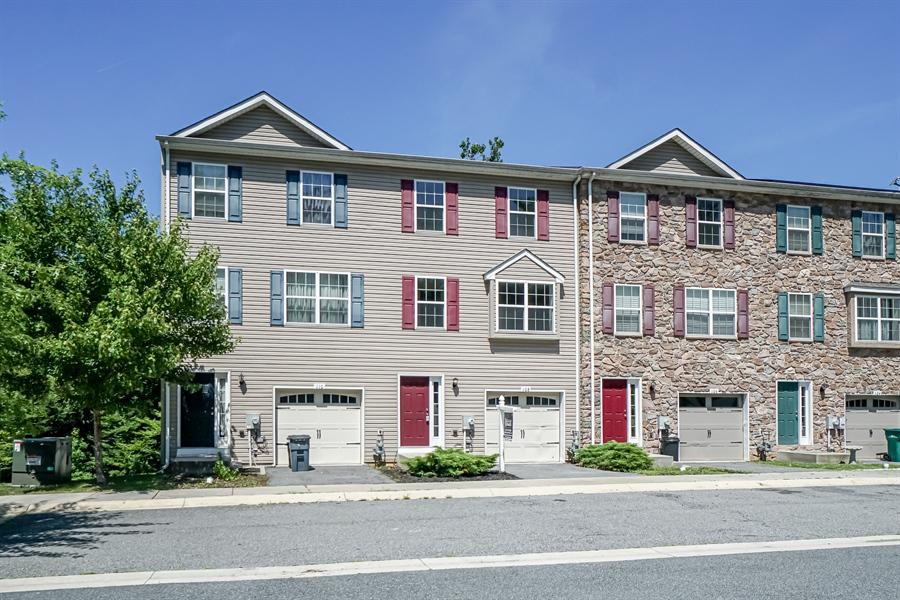 Real Estate Photography - 108 Ben Boulevard, Elkton, DE, 21921 - Location 26