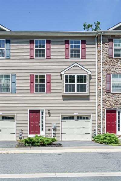 Real Estate Photography - 108 Ben Boulevard, Elkton, DE, 21921 - Location 28