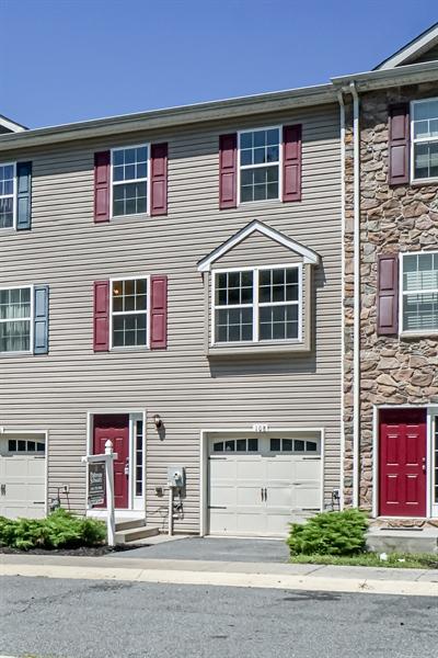 Real Estate Photography - 108 Ben Boulevard, Elkton, DE, 21921 - Location 29