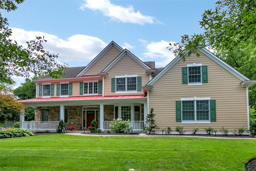 Real Estate Photography - 106 Saint Andrews Dr, Avondale, PA, 19311 - Location 1