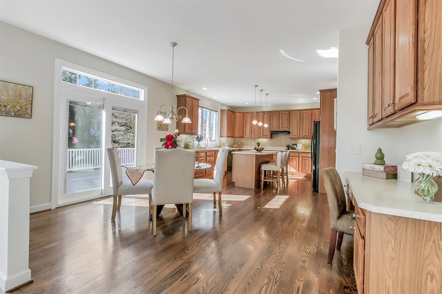 Real Estate Photography - 106 Saint Andrews Dr, Avondale, PA, 19311 - Location 6