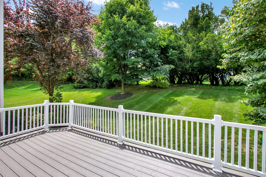 Real Estate Photography - 106 Saint Andrews Dr, Avondale, PA, 19311 - Location 7