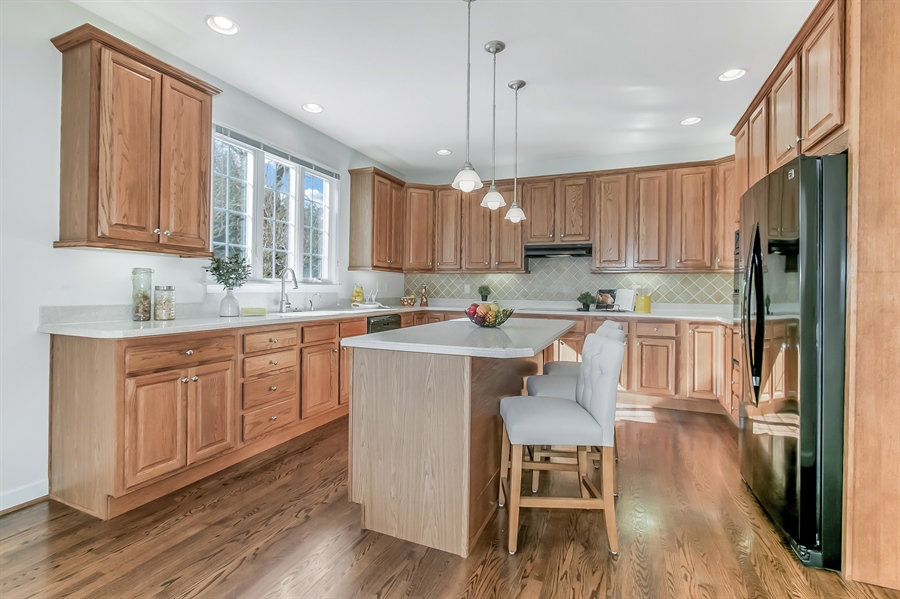 Real Estate Photography - 106 Saint Andrews Dr, Avondale, PA, 19311 - Location 9