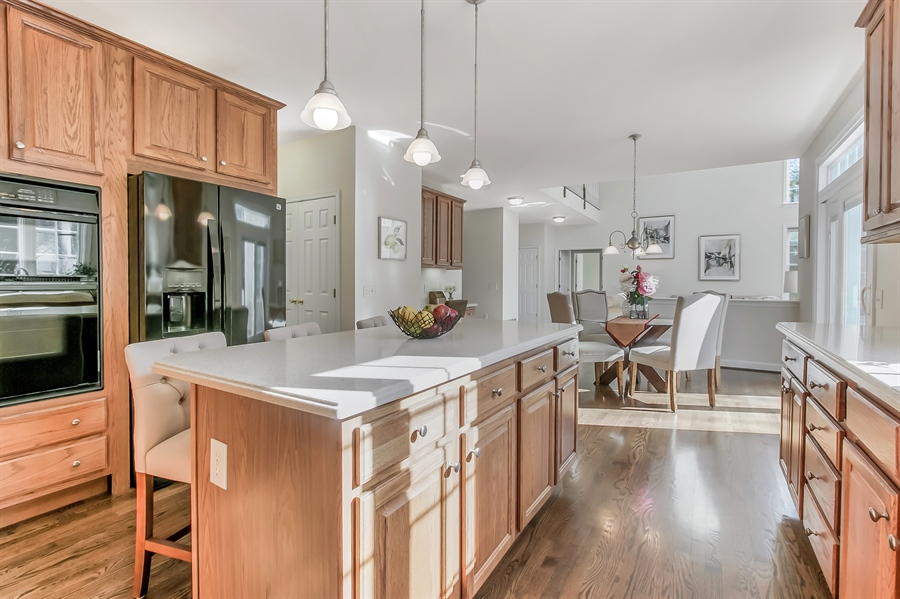 Real Estate Photography - 106 Saint Andrews Dr, Avondale, PA, 19311 - Location 10
