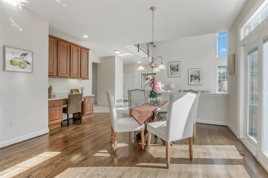 Real Estate Photography - 106 Saint Andrews Dr, Avondale, PA, 19311 - Location 11