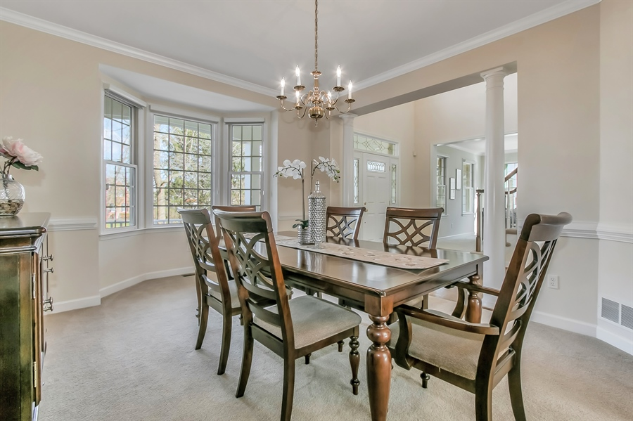 Real Estate Photography - 106 Saint Andrews Dr, Avondale, PA, 19311 - Location 14