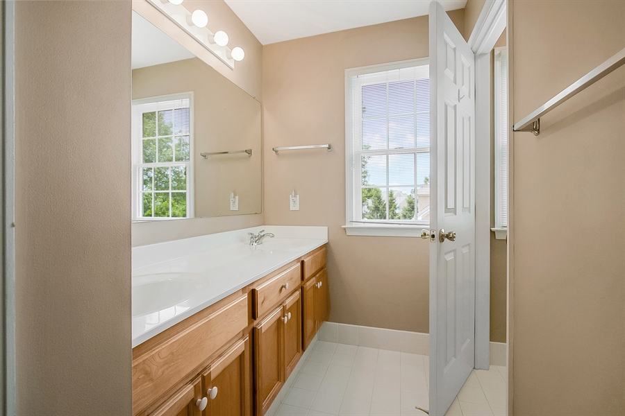 Real Estate Photography - 106 Saint Andrews Dr, Avondale, PA, 19311 - Location 24