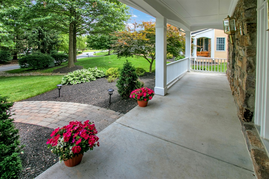 Real Estate Photography - 106 Saint Andrews Dr, Avondale, PA, 19311 - Location 26