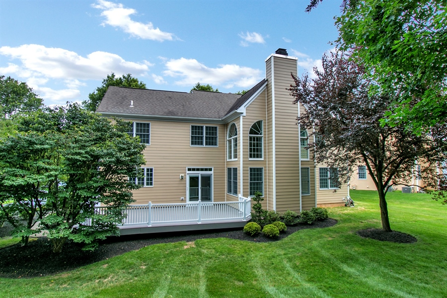 Real Estate Photography - 106 Saint Andrews Dr, Avondale, PA, 19311 - Location 27