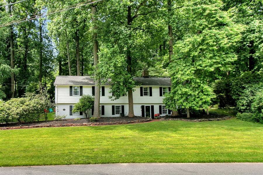 Real Estate Photography - 3312 Heritage Dr, Wilmington, DE, 19808 - Location 1