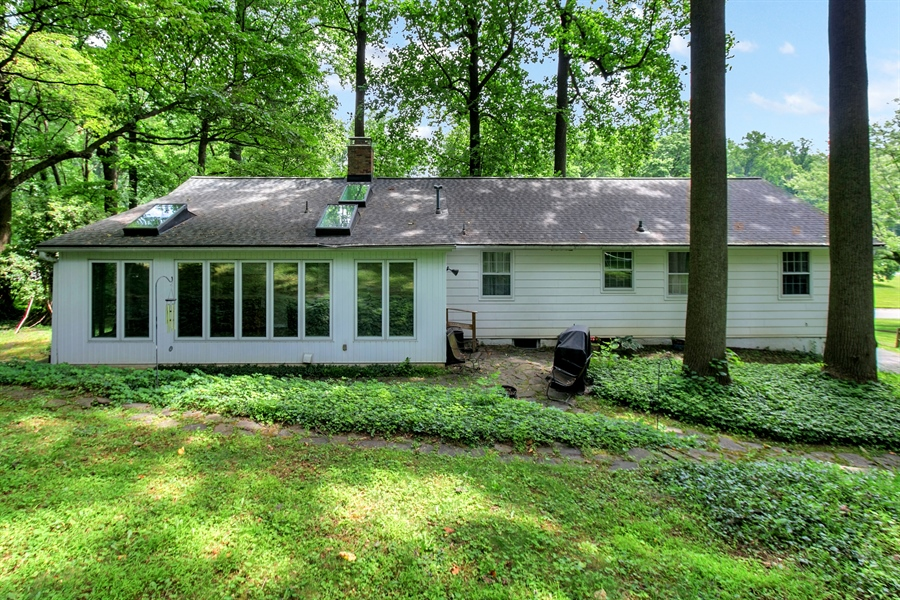 Real Estate Photography - 3312 Heritage Dr, Wilmington, DE, 19808 - Location 12