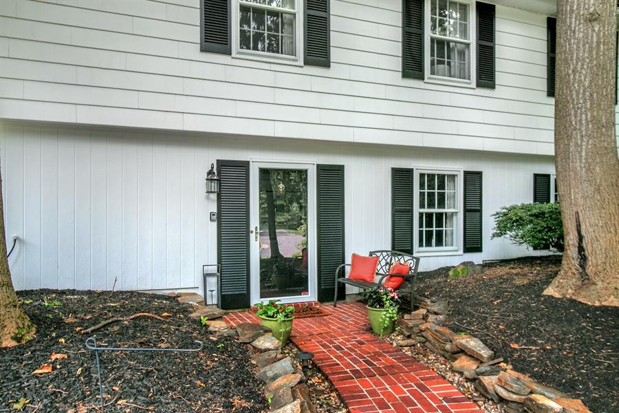 Real Estate Photography - 3312 Heritage Dr, Wilmington, DE, 19808 - Location 22