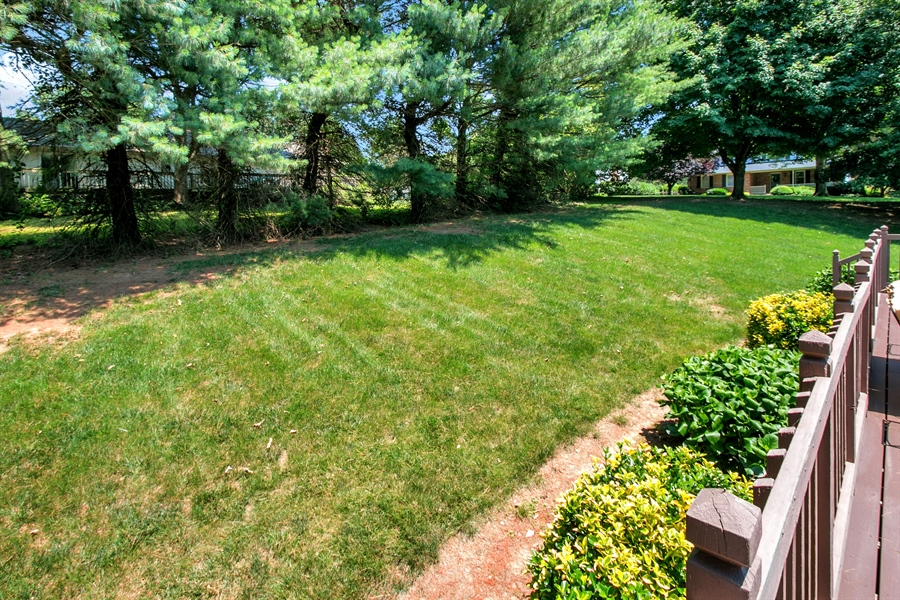 Real Estate Photography - 44 Staten Dr, Hockessin, DE, 19707 - Location 15