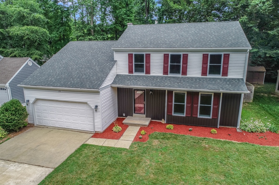 Real Estate Photography - 25 Freedom Dr, Dover, DE, 19904 - Location 2