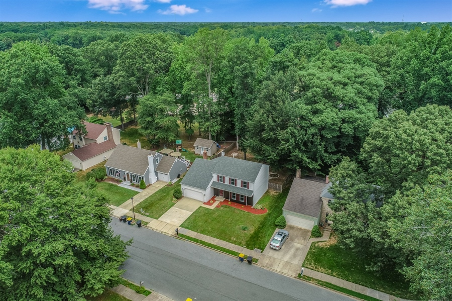 Real Estate Photography - 25 Freedom Dr, Dover, DE, 19904 - Location 3
