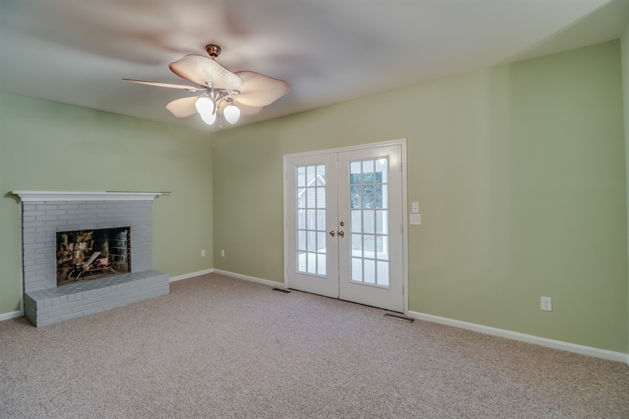Real Estate Photography - 25 Freedom Dr, Dover, DE, 19904 - Location 16